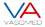 logo vasomed mobile